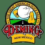deming-duck-race-duck-butt-logo